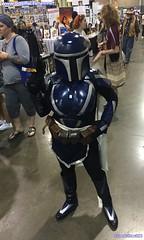 2016 HeroesCon 46 Star Wars Cosplay (Cosmic Times) Tags: star cosplay times wars cosmic 2016 heroescon