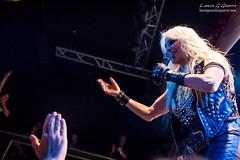 DORO 2905 16 lgg_4693 (Laura Glez Guerra) Tags: live music concert rock directo metal heavy lauragguerra wwwlauragonzalezguerracom doro doropesch esgremi