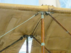 """Caudron G.4 28 • <a style=""""font-size:0.8em;"""" href=""""http://www.flickr.com/photos/81723459@N04/27369697732/"""" target=""""_blank"""">View on Flickr</a>"""