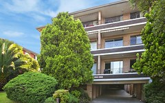 5/392 Port Hacking Road, Caringbah NSW