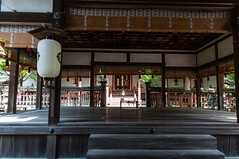Kasuga Taisha Shrine (TheSpaceWalker) Tags: japan photography photo nikon pic 1750 nara tamron d300 thespacewalker