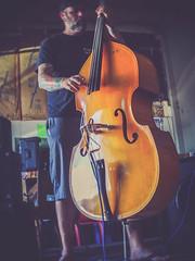 20160612-P6120826 (nudiehead) Tags: musician irish bass olympus irishmusic bandpractice bassplayer sacramentobands micro43 whiskeyandstitches olympusepl3 norcalmusic sacramentomusician