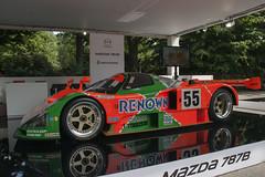 Salone dell'auto di Torino Parco Valentino (Leandro.C) Tags: torino automobile parcodelvalentino saloneauto leandroceruti