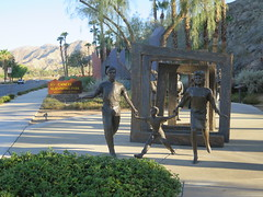 July 08, 2016 (7) (gaymay) Tags: california gay love desert coachellavalley ranchomirage riversidecounty cancersurvivorspark
