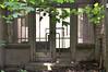 Deutschland Sachsen Kohlmüle DSC_0461 (reinhard_srb) Tags: lost deutschland place fenster fabrik ruine sachsen linoleum müll absperrung werk beton mauer kabel leiter eisen arbeiter ziegel gelände rohre leitung schlot abbruch schutt treppenstufen abluft bodenbelag kohlmühle teichfolie erzeugung likolit