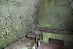 Necropoli di Orvieto_27