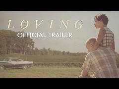 LOVING - Official Trailer [HD] - In Theaters November 4 (Download Youtube Videos Online) Tags: november loving official 4 hd trailer theaters in