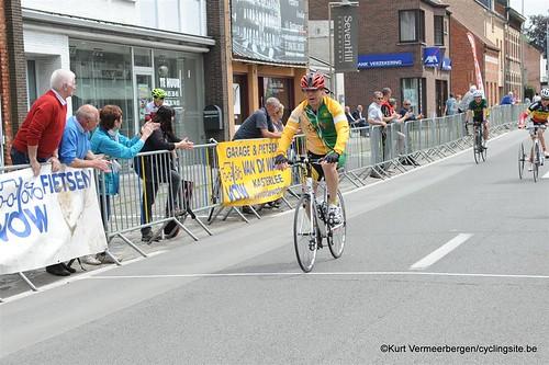 G-sport kasterlee (85)