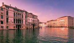 Alba (RobMenting) Tags: city travel building architecture europe italia venezia architectuur itali veneti
