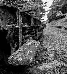 20160701-_7010034 (Richard Brown 56) Tags: railway spa derelict omd em5