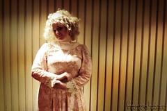 gotham8 (Calico Jackson Photography) Tags: cosplay gotham dccosplay gothamcosplay