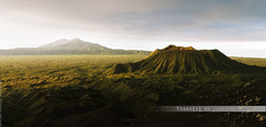 Marum Liglar (Terres de lumire photographie) Tags: voyage trek canon island volcano southpacific volcan vanuatu aventure pacifique ambrym mlansie massat terresdelumire volcansvanuatu terresdelumire