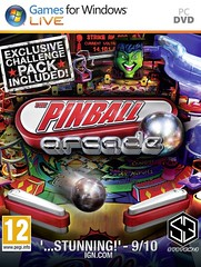 The Pinball Arcade Free Download Link (gjvphvnp) Tags: show game anime movie pc tv free iso download link links direct 2014 bluray 720p 2015 episodes repack 480p corepack