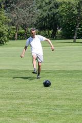 031 (patrizia lanna) Tags: persone albero allenatore buca calcio campo esterno footgolf giocatore gioco golf luce memorial movimento natura palla panorama parco prato verde rapallo italia