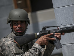 160627-Z-NI803-116 (New Jersey National Guard) Tags: usa newjersey nj airforce usaf airnationalguard tacp jointbasemcguiredixlakehurst 404thcivilaffairsbattalion exercisegridiron