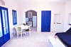 1 Bedroom Seaview Villa - Paros #7
