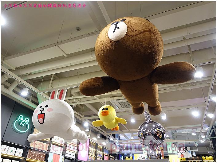 江南line store (37).JPG