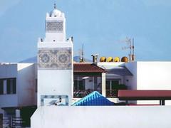 DSCN5679-2 (Pendore) Tags: holidays vacances plage mer maroc marocco