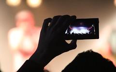 Casa Murilo (MotbakkeMartin (Martin H-N)) Tags: festival casa p sondre beste sunnmre giske 2016 murilo verdens sommerfesten justad verdensbestefestival dellilos astids