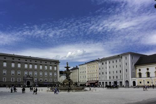 05.07 - 121654 Salzburg