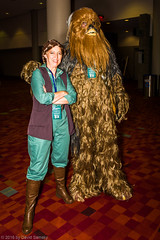 _MG_2827 MomoCon 2016 Thursday 5-26-2016.jpg (dsamsky) Tags: costumes anime cosplay models cosplayer thursday chewbacca gwcc momocon momocon2016 5262016