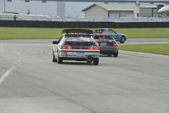 _JIM2178_3129 (Autobahn Country Club) Tags: autobahn autobahncc autobahncountryclub racetrack racing lemons 24lemons