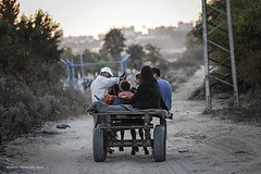 Ride home in Gaza (TeamPalestina) Tags: freepalestine palestinian sunrise sweet beautiful heritage live photo photographer comfort natural  palestine nice am amazing innocent occupation landscape landscapes reflection blockade hope canon nikon sunset