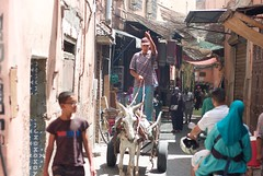 Medina Marrakech (Jos Morcillo Valenciano) Tags: medina marrakech morroco