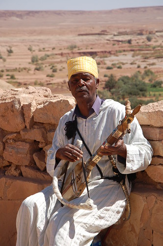 "Ait Ben Haddou 2 <a style=""margin-left:10px; font-size:0.8em;"" href=""http://www.flickr.com/photos/125852101@N02/16177162953/"" target=""_blank"">@flickr</a>"