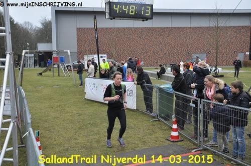 SallandTrail_14_03_2015_0292