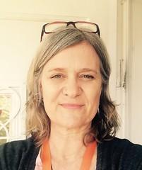 """Ragnhild Larsson RagnhildLarsson <a style=""""margin-left:10px; font-size:0.8em;"""" href=""""http://www.flickr.com/photos/92490821@N05/16199439574/"""" target=""""_blank"""">@flickr</a>"""