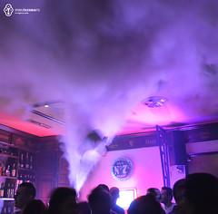 13 Martie 2015 » DJ Optick