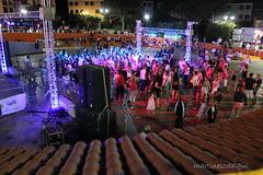 On the dancefloor (SMartine .. thanks for 2 Millions Views ) Tags: dance 66 po techno dancefloor bal languedocroussillon pyrnesorientales barcars portbarcars lebarcars coudalre martinesodaigui