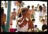 TAGA3602 (Leopoldo Esteban) Tags: sol mar colombia playa taganga magdalena caribe leopoldoesteban