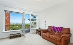 29/116 Shirley Road, Wollstonecraft NSW
