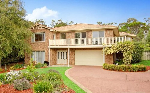 61 The Avenue, Ben Venue NSW