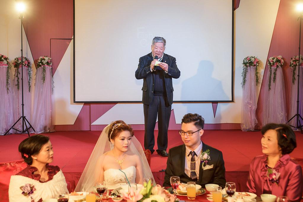 台中大莊園婚攝0097