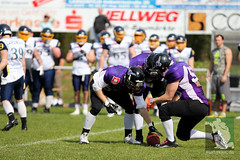 "RFL15 Langenfeld Longhorns vs. Assindia Cardinals 19.04.2015 041.jpg • <a style=""font-size:0.8em;"" href=""http://www.flickr.com/photos/64442770@N03/16581845454/"" target=""_blank"">View on Flickr</a>"