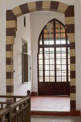 IMG_9066 (Alex Brey) Tags: lebanon architecture restored restoration mansion ottoman sidon sayda debbane
