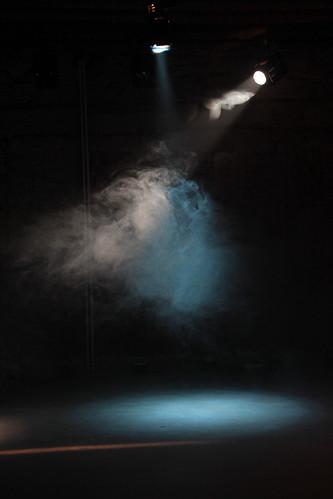 """WORKSHOP: Dramaturgie světelných změn / Světlo - akce • <a style=""""font-size:0.8em;"""" href=""""http://www.flickr.com/photos/83986917@N04/16606858929/"""" target=""""_blank"""">View on Flickr</a>"""