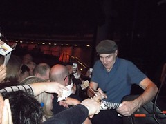 James Taylor - Autografi (Rodolfo Bontempi photos (800.000 views)) Tags: james taylor autografi rodolfobontempi
