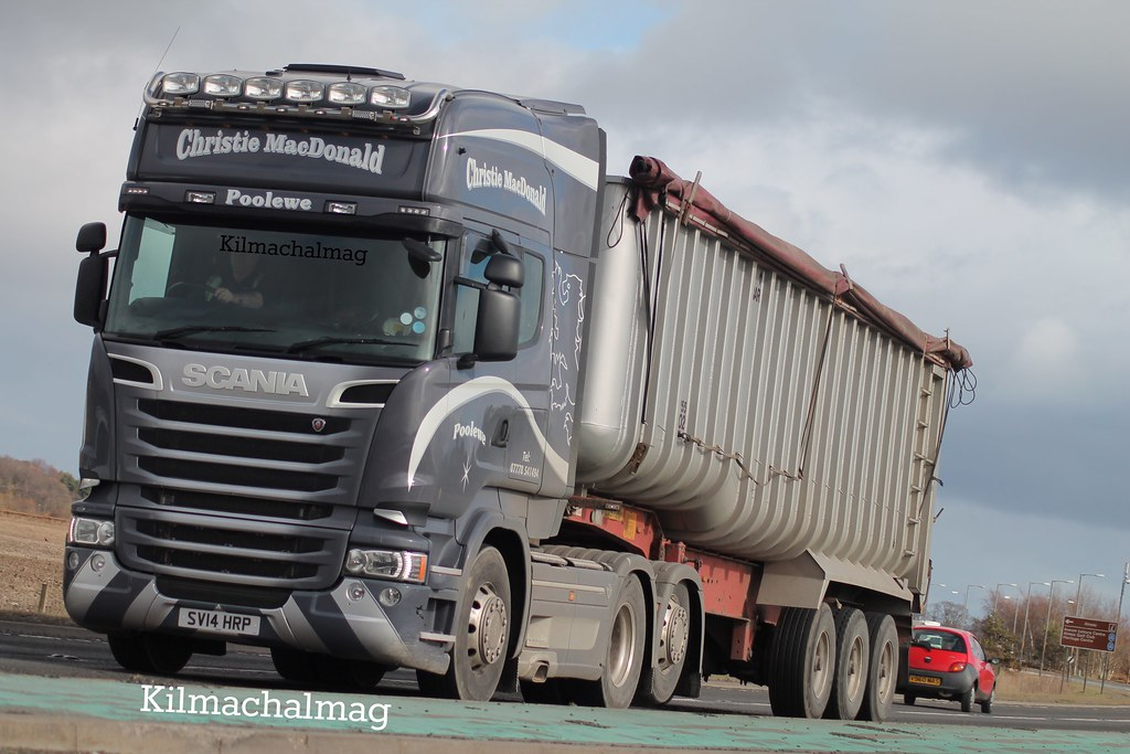 the world u0026 39 s best photos of coal and lorries