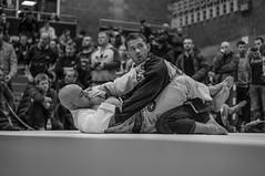 Scottish BJJ open 2015 (Caledonia84) Tags: scotland triangle edinburgh jitsu lock wrestling guard americana brazilian jiu sprawl choke submission g