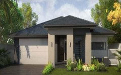 Lot 2393 Cabarita Way, Jordan Springs NSW