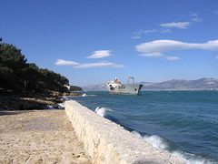 IMG_3513 (T.J. Jursky) Tags: canon europe croatia split adriatic dalmatia spinut tonkojursky