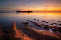 THE STORY OF KARANG BEACH - SANUR (ManButur PHOTOGRAPHY) Tags: canon eos sanur worldtravel travelphoto travelasia travelbali balitravelphotography pantaikarang manbutur manbuturphotography
