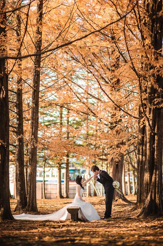 日本婚紗,東京婚紗,楓葉婚紗,輕井澤婚紗,海外婚紗,新祕巴洛克,婚攝小寶,輕井澤教堂,DSC_0107-1