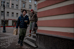 0m2_DSC9053 (dmitry_ryzhkov) Tags: life street old city portrait people urban man motion color colour men art public colors face closeup corner geotagged photography photo movement eyes colorful europe moments colours shot image photos russia walk moscow live candid sony young citylife streetphotography streetportrait streetlife pedestrian scene stranger walker pedestrians streetphoto colourful moment alpha unposed walkers citizen dmitry streetphotos corners arbat candidportrait candidphoto candidphotography candidphotos ryzhkov