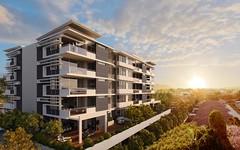 158-162 Ramsgate Road, Ramsgate Beach NSW