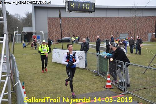 SallandTrail_14_03_2015_0102